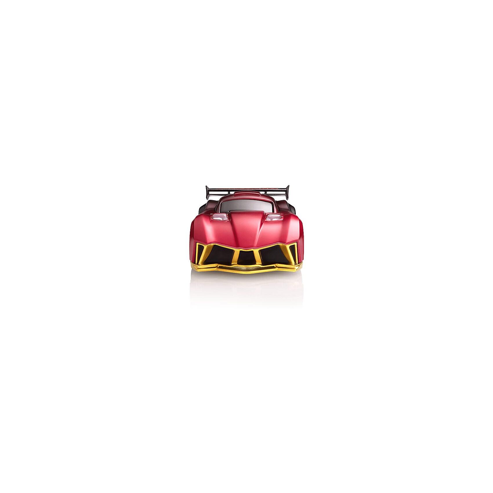 Anki Overdrive Zusatzfahrzeug Thermo