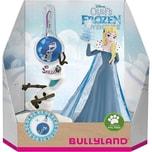 Bullyland WD OFA Elsa Geschenk-Set Charm