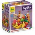 Erzi Exklusiv Big Box Spiellebensmittel