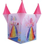 Knorrtoys.com Spielzelt Barbie Schloss Dreamtopia