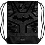 Sportbeutel Batman Fear