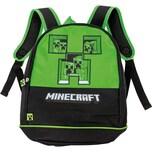 ak tronic Rucksack Minecraft