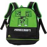 Ak Tronic Minecraft Freizeitrucksack