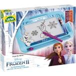 Lena Zauberzeichner Disney Frozen II