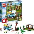 LEGO 10769 Juniors Toy Story 4: Ferien mit dem Wohnmobil