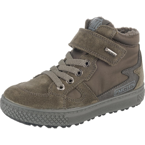 Primigi Sneakers High Gore-Tex für Jungen