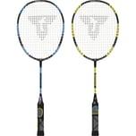 Talbot-Torro Badmintonschläger Eli Junior