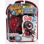 KD Games Build-A-Bot Marienkäfer