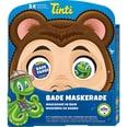 TINTI Bade Maskerade