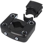 bobike Montagebügel Universal für Vorbau für Mini ONE, CLASSIC + EXCLUSIVE