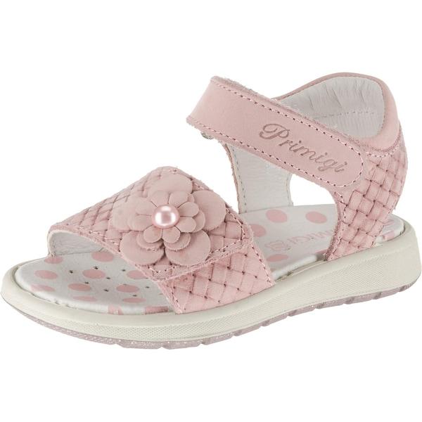 Primigi Baby Sandalen für Mädchen