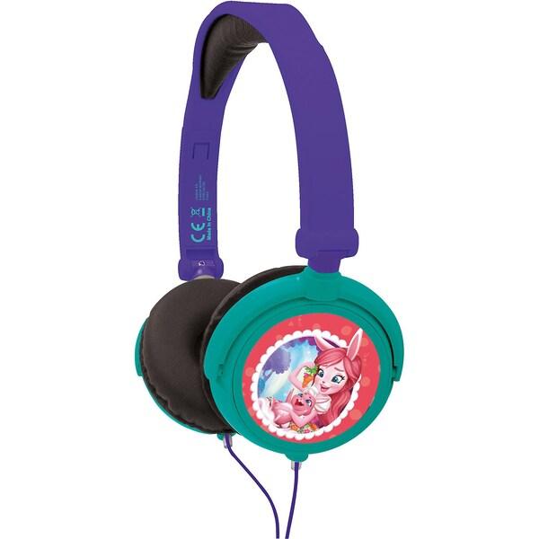 Lexibook Enchantimals Kopfhörer
