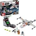 LEGO 75235 Star Wars x-Wing Starfighter™ Trench Run