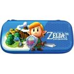 Hori Nintendo Switch Zelda Tasche Links Awakening