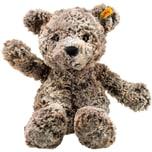 Steiff Soft Cuddly Friends Terry Teddybär 45 cm