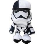 Star Wars Stromtrooper Plüschfigur 25 Cm
