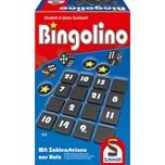 Schmidt Spiele Bingolino