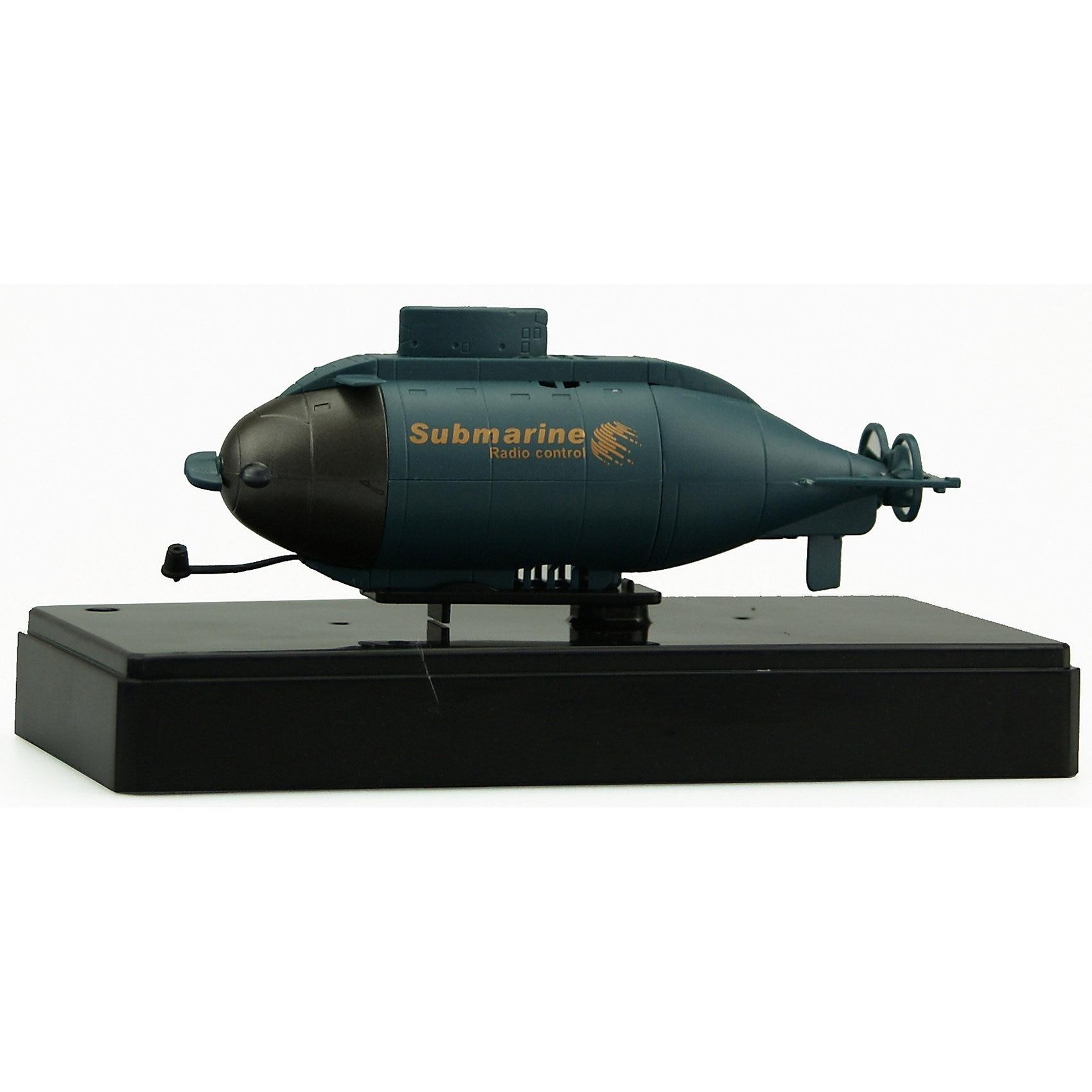 Amewi RC Boot Mini U-Boot RTR