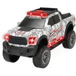 Dickie Toys Ford F150 Raptor Scout
