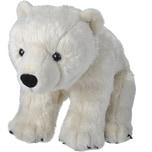 Wild Republic Traditional Lg Polarbär
