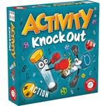 Piatnik Activity Knock Out