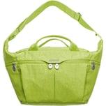 doona Wickeltasche All-Day fresh green