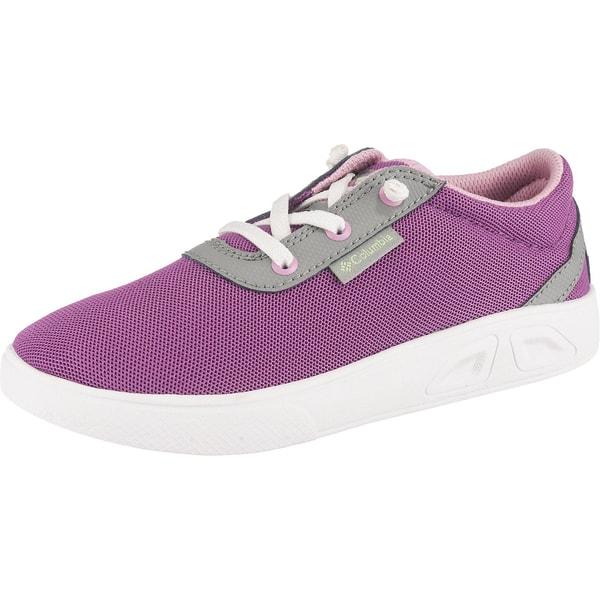 Columbia Sneakers Low Spinner für Mädchen