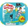 Beluga First Swingball