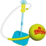 Beluga First Swingball