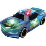 Dickie Toys Lightstreak Polizeiauto