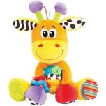 Playgro Activity-Freund Giraffe