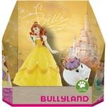 Bullyland Disney Belle Geschenk-Set