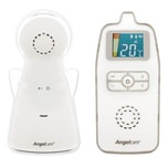 Angelcare Angelcare® Babyphone AC423-D