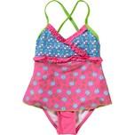 Playshoes Kinder Badeanzug mit UV-Schutz