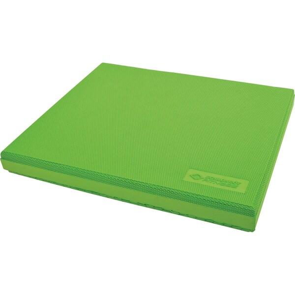 Schildkröt-Fitness Balance-Pad