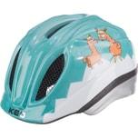 KED Helmsysteme Meggy II Trend M Lama