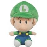 Nintendo Baby Luigi Plüsch