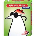 Abacusspiele Blindes Huhn extrem Kartenspiel