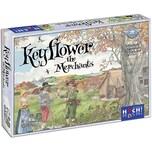 Huch! Keyflower The Merchants Spiel-Zubehör