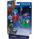 Mattel Pixar Onward Ian Lightfoot Figure