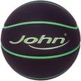 John Basketball Finale Gr. 7