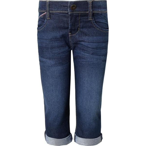 Name It 34 Jeans Nkmryan für Jungen