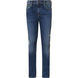 Pepe Jeans Jeans Nickels Skinny Fit für Jungen