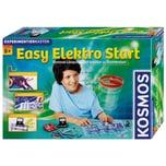 Kosmos Easy Elektro Start