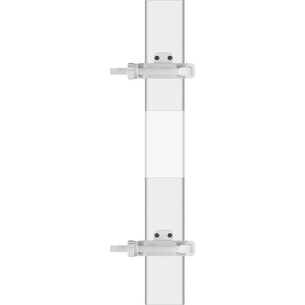 Reer Stair Flex Geländerbefestigungsset