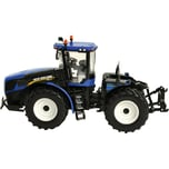 Tomy Britains New Holland T9.530 Traktor 132
