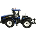 Tomy Britains New Holland T9.530 Traktor 132