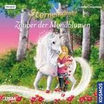 CD Sternenschweif 44 Zauber der Mondblumen