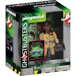 PLAYMOBIL® PLAYMOBIL® 70171 Ghostbusters™ Sammlerfigur W. Zeddemore