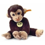 Steiff Kuscheltier Affe Koko